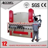 high precision curtain eyelet machine high performance