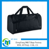 2014 Fashion tote sky bags children travel trolley luggage bag
