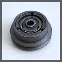 magnetic clutch pulley unit weight of construction materials construction companies construction diagnostic tools