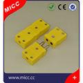 termopar plugs
