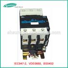 AC Schneider Contactor LC1-D09