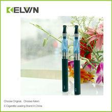 Electronic cigarette rechargeable free sample e shisha pen
