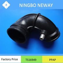 Factory Car rubber joint