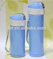 8 oz garrafa térmica industrial garrafa térmica melhor garrafa térmica