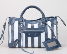 High quality 2014 Famous Designers Brand handbag bags women handbag PU LEATHER /shoulder totes bags