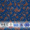 2015 100%cotton high quality batik sarong fabric