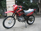 Fashion motorcycle mini cross for sale