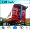 2014 Have a competitive price new tipper trucks for sale-Factory direct sale