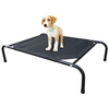 New Indoor Pet Dog Cat Bed Cot Trampoline Hammock