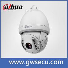 zhejiang Dahua live view 213 ptz network camera SD6982A-HN IR IP66 onvif IP camera set outdoor wireless 3.0mega camera