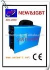 professail high qulity ARC inverter portable welder