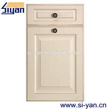 kitchen cabinet skins wood color door