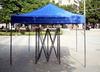 Cheapest Foldable Tent 3*3m