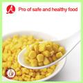 Preço de milho amarelo para o ser humano Comsuption
