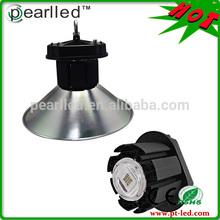 Cree&Epistar 50W 100W 120W 150W 200W outdoor industry high power 200w led high bay light