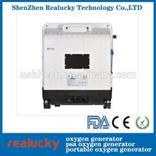 oxygen concentrator parts RL-M3C-3B