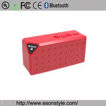 2014 fashion Hot sale professional outdoor bluetooth speaker 5.1 surround sound speakers