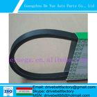 flat v belt for industrial / power transmission belting / power belts