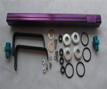 hotselling fuel rail kit for mazda rx8 from china