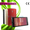 Vatop süper ince cep telefonu fiyatları dubai/Tayland android 4.3 çift kamera gps intel zenfone 6