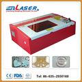 Sello de goma máquina de grabado láser, en busca de distribuidores/distribuidores, pantalones vaqueros de grabado láser de la máquina