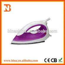 New Type Electric Iron