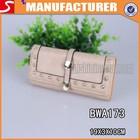 Yiwu Wholesale Fashion crystal purse Alibaba China Factory