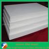 ceramic fiber refractory board for furnace