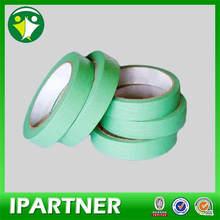 california wholesale distributors high quality 90mic hot melt glue d/s cotton tape