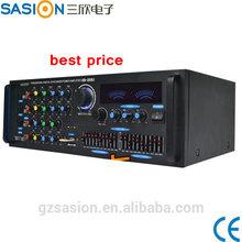 KB230-1 cheap car amplifiers