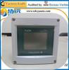 /product-gs/hot-sale-yokogawa-digital-ph-orp-meter-flxa21-60008438730.html