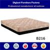 soft mattress kids play mattress (B216)