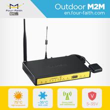 F7B32 mobile ATM failover load balance dual sim router 3g F7B32 mobile ATM failover load balance vpn 3g ethernet dual sim router