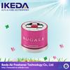 wholesale gift items air freshener/solid air freshener