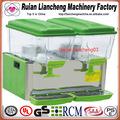 Made in china 110/220v 50/60hz spray ou mexendo americano ou europeu plug natural suco de máquina