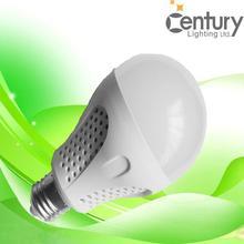 E27 10W LED bulb light, 800Lm, CRI 75, 140Deg. led bulb price