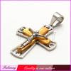 http://www.alibaba.com/ pendant charm new trend wholesale fashion jewelry FC331