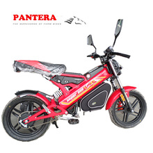 PT- E001 with 4.LED lamps and lanterns Durble Cheap Price Popular Electric Bike with a Generator