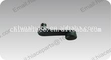 4-0620 Glass crank toyota hiace auto parts
