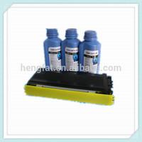 Compatible refilling for LG toner powder for refilling toner cartridges