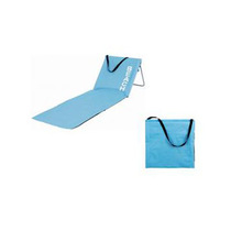 Portable Camping Folding Beach Mat