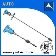Magnético del flotador transmisor( de nivel de agua herramienta) con bajo coste fabricados en china