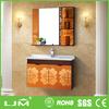 cheap slideon tipon hinge for bathroom cabinet