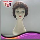 Full Monofilament Wig