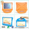 Kids Safe Thick Foam Shock Proof Plastic Case Handle for iPad Mini