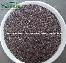 High Quality Emery Powder Grain
