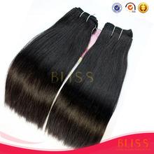 10a Grace Hot Sale Virgin Brazilian Remy Hair Extensions Promote Sales Now
