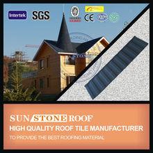 zinc galvanized bitumen hatches iron sheet for house roofing