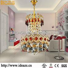 fiber optic pendant light,chandelier beads,children chandelier