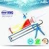 COJSIL-210 High temperature Silicone Glue Neutral Sealant